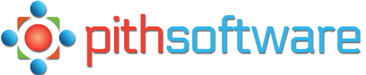 Pith Software Solutions